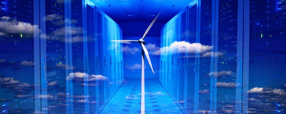 energias-eolicas-100