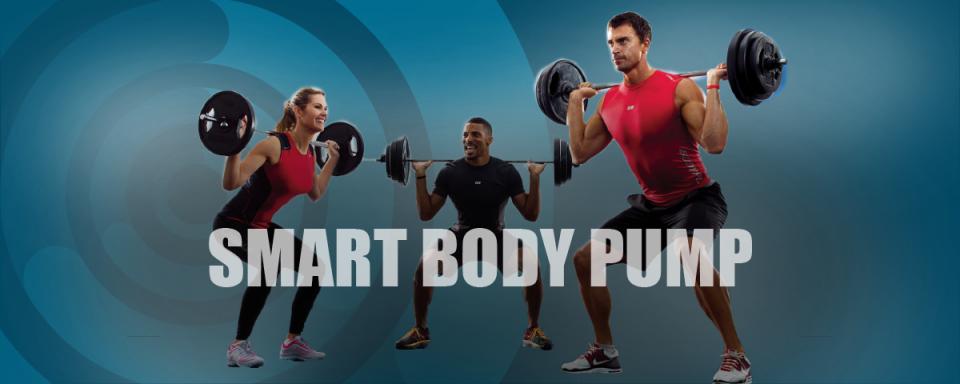 smart-body-pump