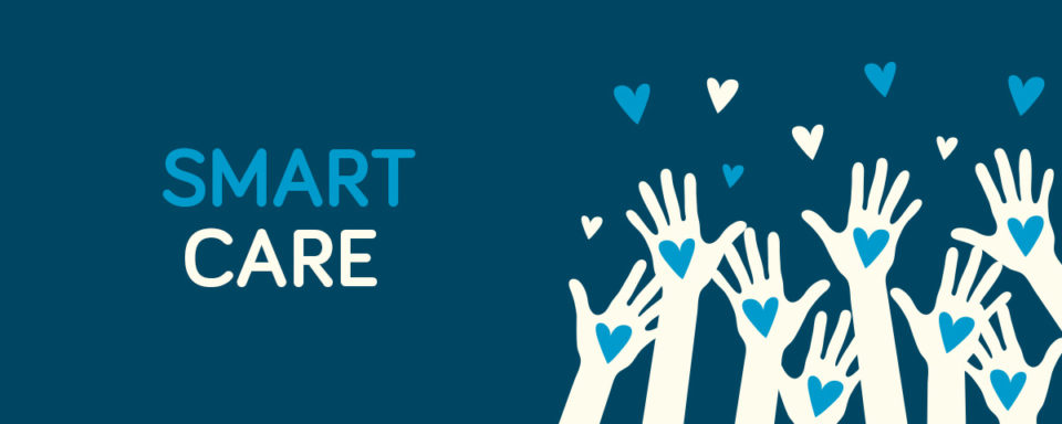 smart-care
